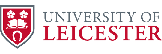 logo_university_leicester